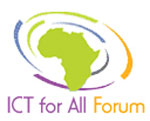 ict4all_logo