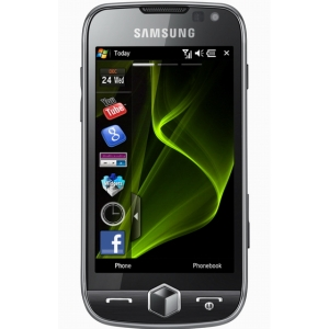 Samsung-Omnia-II-i8000