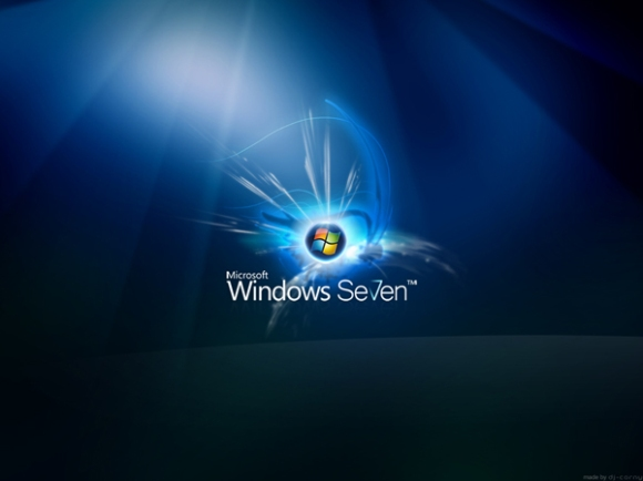 Windows-seven-fondos