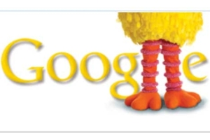 googleruesesame