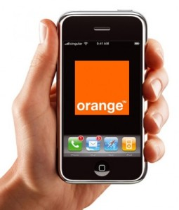 _iphone-orange